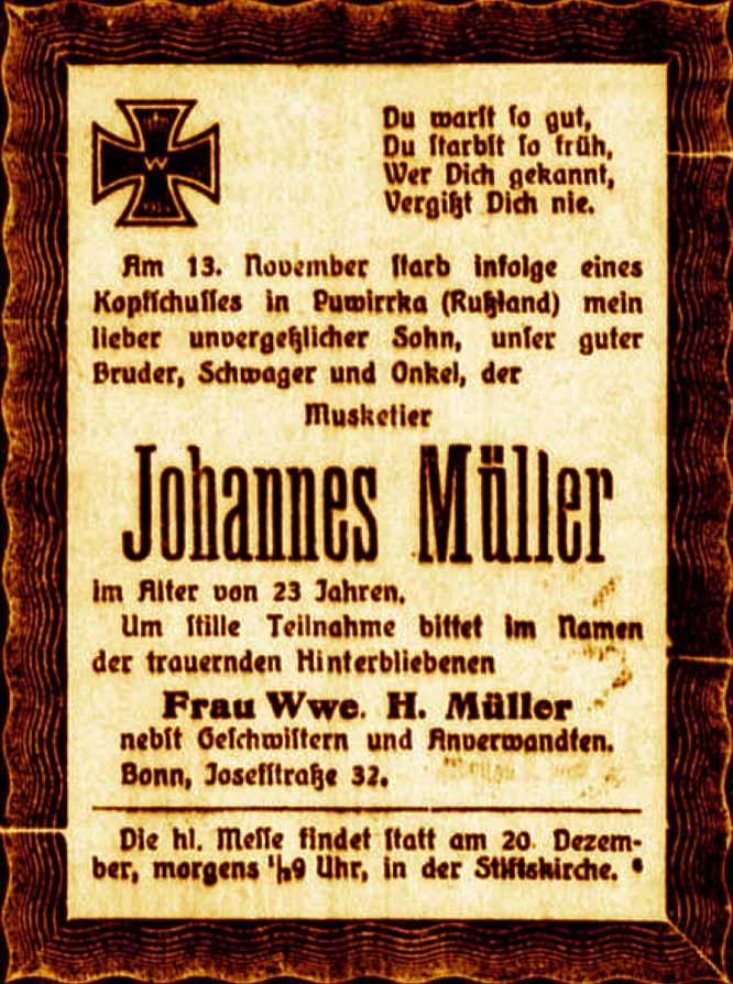 GüNstig Einkaufen 1915 Brief Reinigen Der MundhöHle. Russland