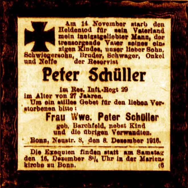 1915 Dinge FüR Die Menschen Bequem Machen Weltkrieg Sept./okt Zuversichtlich Z Kriegskarte Landkarte Chronik Kriegsschauplätze 1
